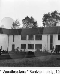 huizen opa sluisdam (38).jpg
