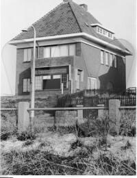 huizen opa sluisdam (34).jpg